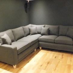 Designer Sofas Long Eaton What Is A Futon Sofa Bed Jordan Corner Contemporary And Suites