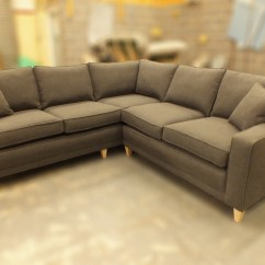 Designer Sofas Long Eaton L Shape Sofa Design Images Jordan Corner Contemporary And Suites