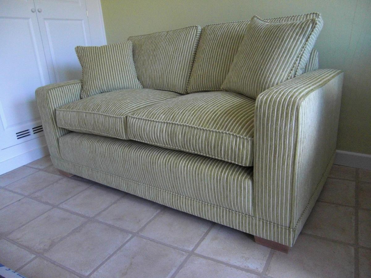 designer sofas long eaton four seasons with slipcovers jordan modern design the