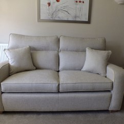 Sofas Laura Ashley Furniture Sofa Dog Bed Extra Large Upholstery The Designer Of Long Eaton 35