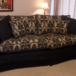 Designer Sofas Long Eaton Sectional Sleeper Sofa Overstock Cintique Furniture Upholstery The Of