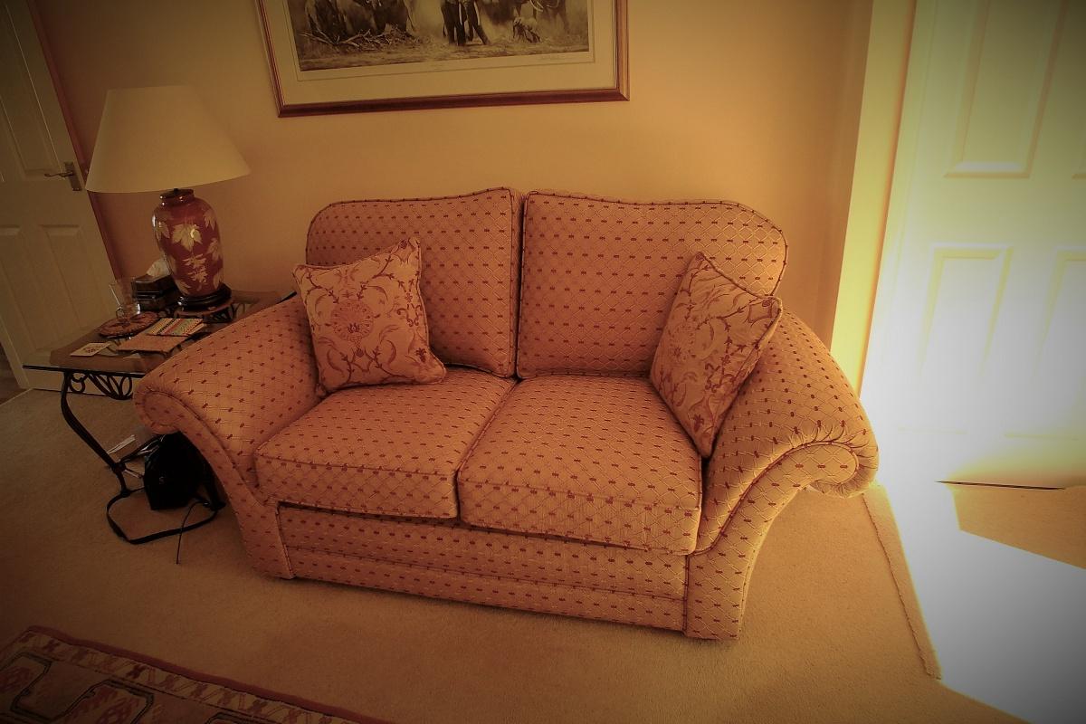 designer sofas long eaton squashy uk cintique furniture upholstery the sofa of