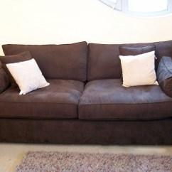 Designer Sofas Long Eaton Polaris Sectional Sofa Sloane Modern Design Beds The Of