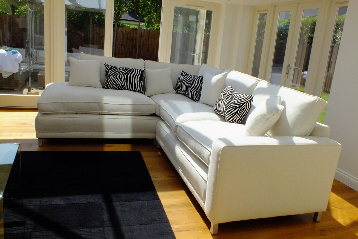 designer sofas long eaton murphy 3 seater sofa dfs jordan corner contemporary and suites