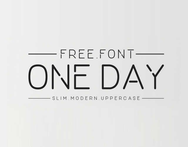 top-30-free-stylish-fonts-to-download-one-day