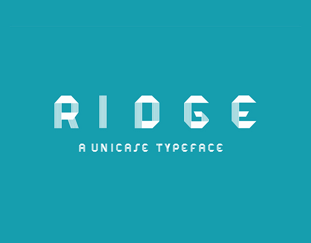 top-30-free-stylish-fonts-to-download-ridge