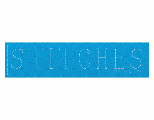 top-30-free-stylish-fonts-to-download-stitches