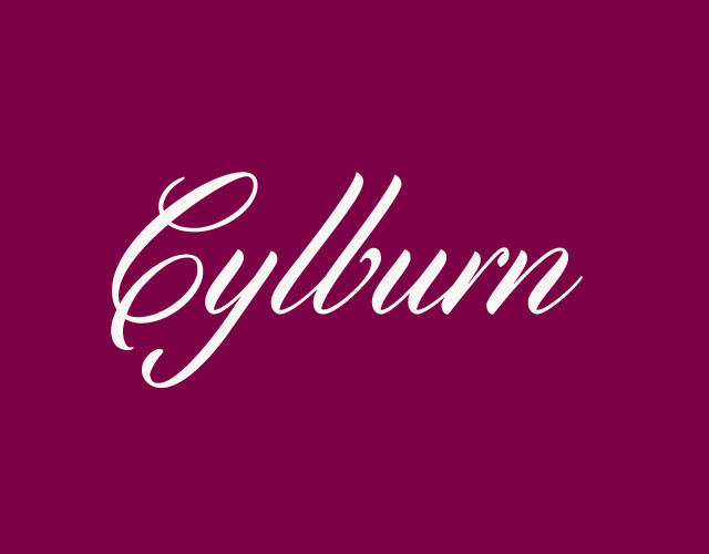 top-30-free-stylish-fonts-to-download-cylburn