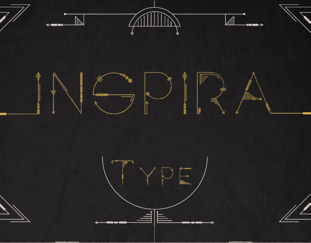 top-30-free-stylish-fonts-to-download-inspira