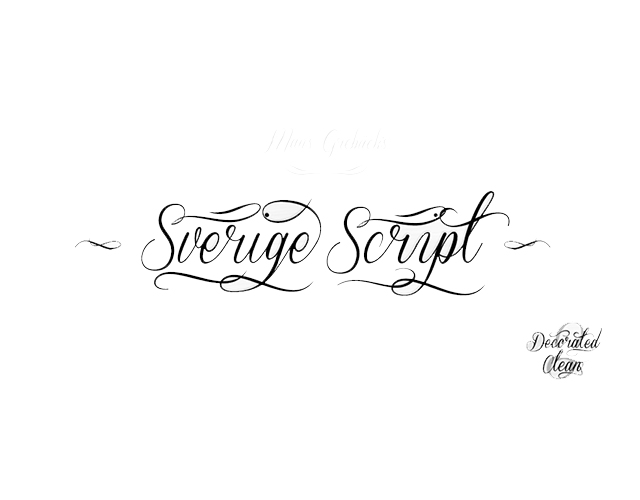 top-30-free-stylish-fonts-to-download-sverige-script