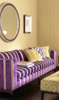 Colour Psychology: Using Yellow in Interiors - The Design ...