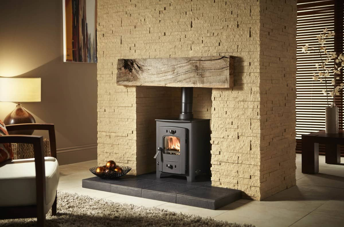 How To Choose A Wood Burning Stove The Design Sheppard