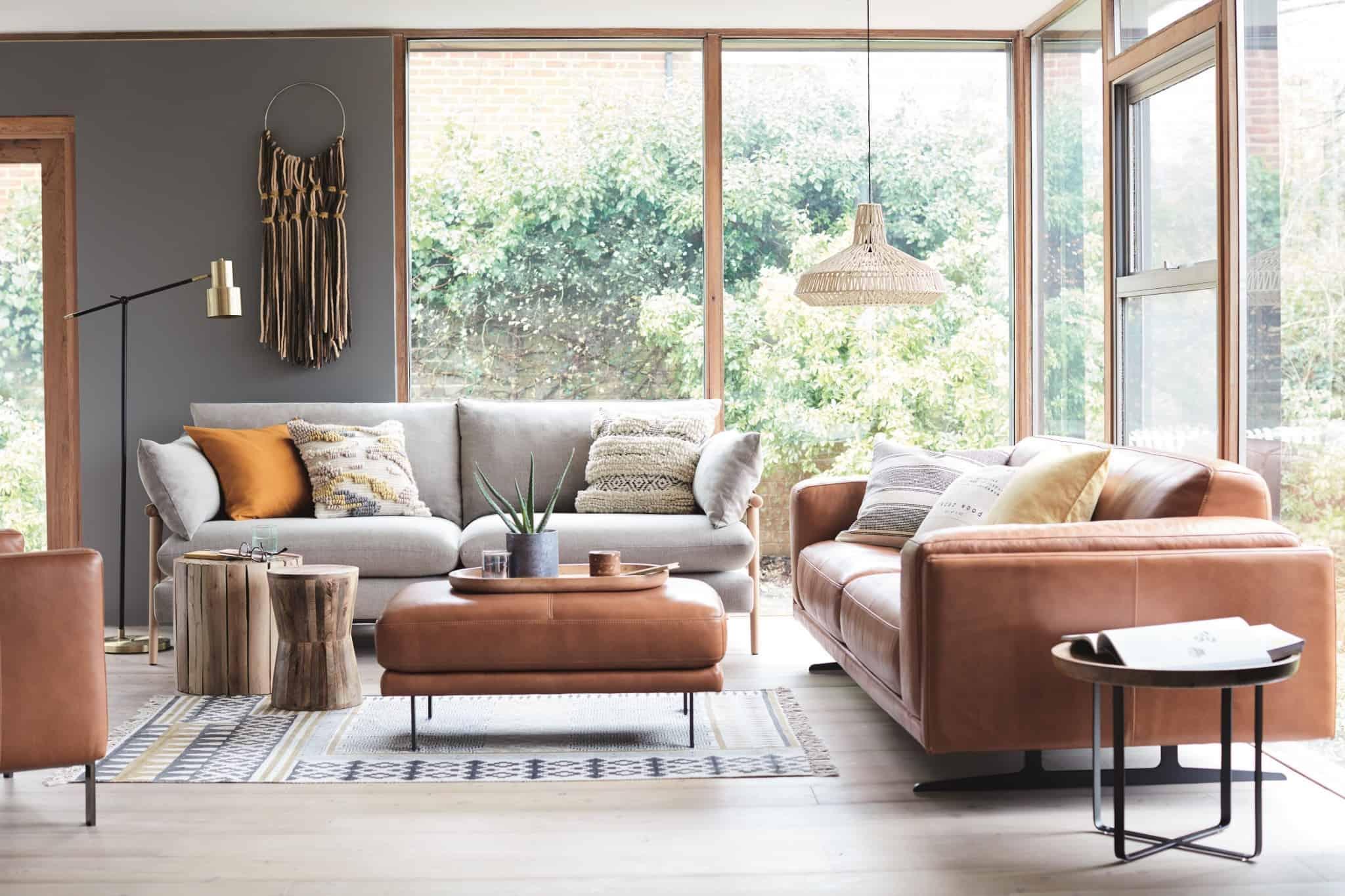 dfs french connection quartz sofa review queen size convertible sofas creativeadvertisingblog