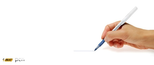 Tips you should know about the ballpoint pen