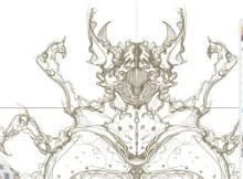 Spider-marble-c-theDesignSketchbook4.jpg