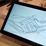 To buy a drawing digital tablet, don't believe in the specs |TIP21