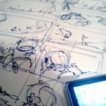 Draw thumbnails skipping the details|TIP72