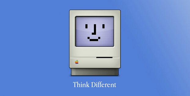 think-different-design
