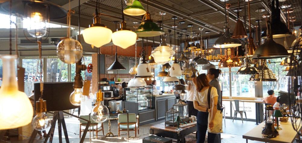 cafe-thong-lor-lighting-the-design-sketchbook.jpg