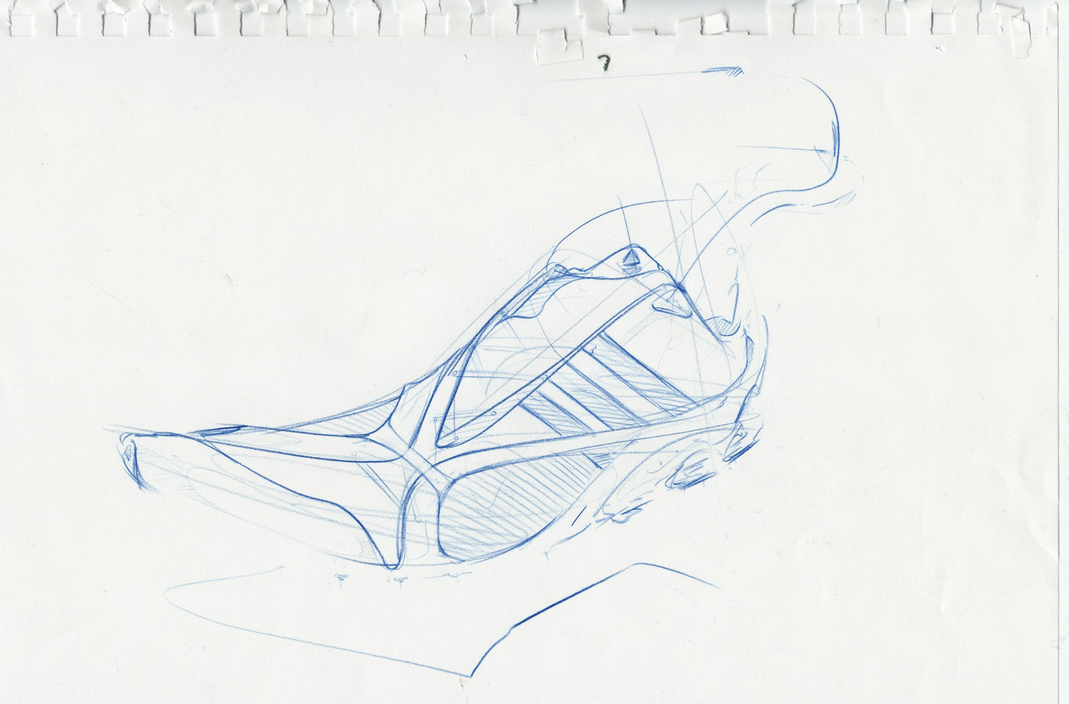 Adidas sketch blue lead 0.7.png