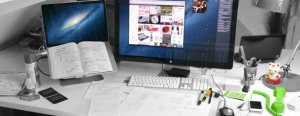 office-desk-product-designer-vincent-vedie