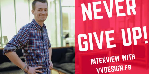 vincent-vedie-interview-never-give-up-product-designer-sketch-2