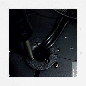 ergotron-how-to-install-wacom-cintiq-22hd-design-sketching-the-designsketchbook-o