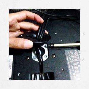 ergotron-how-to-install-wacom-cintiq-22hd-design-sketching-the-designsketchbook-p