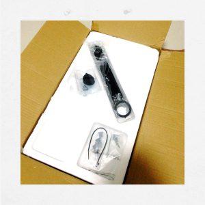 ergotron-how-to-install-wacom-cintiq-22hd-design-sketching-the-designsketchbook-s