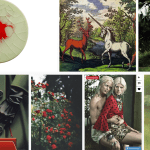 7 Colour and Graphic websites to get inspired from for your mood boards