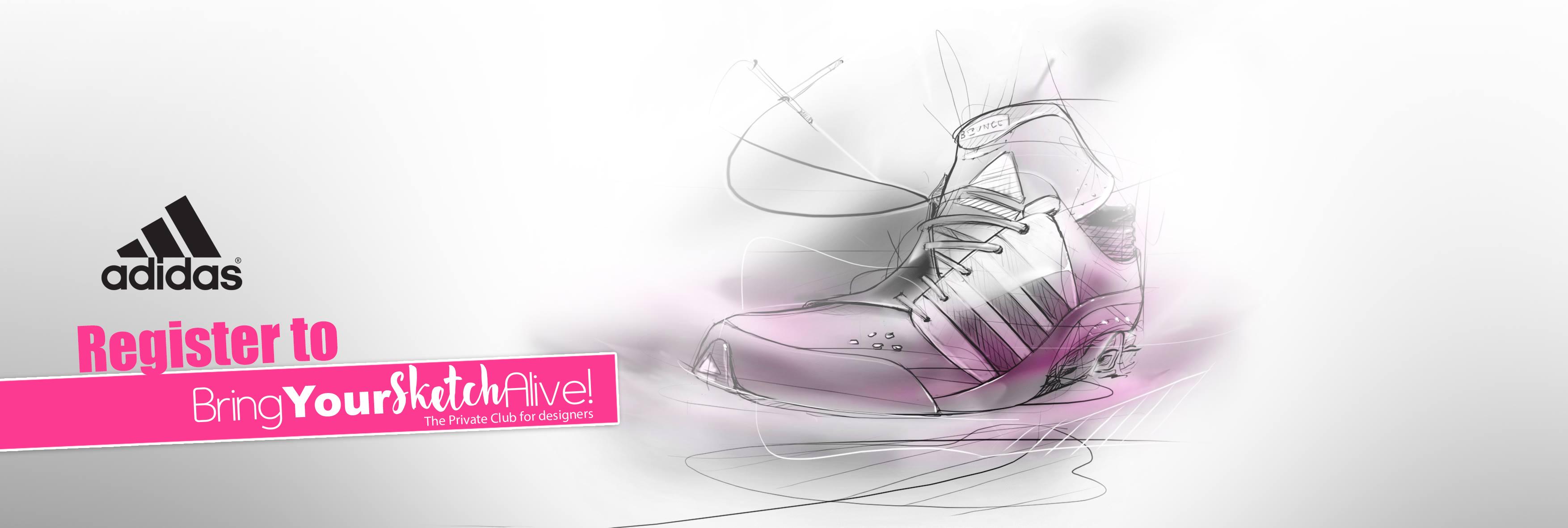 Workshop-shoe-a.jpg