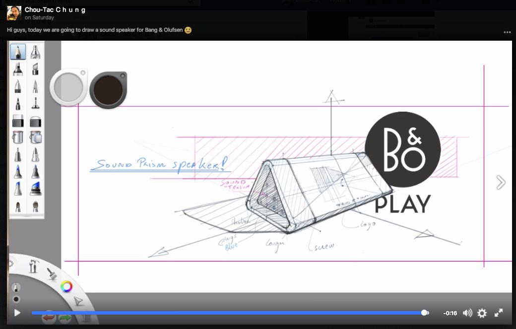 Chou-Tac Product design sketch the design sketchbook bring your sketch alive tutorial.png