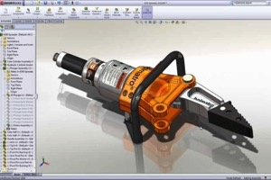 What (2D and 3D) software for industrial designer ?