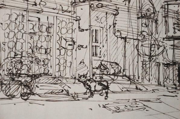 penang-chinatown-theDesignSketchbook-a.jpg