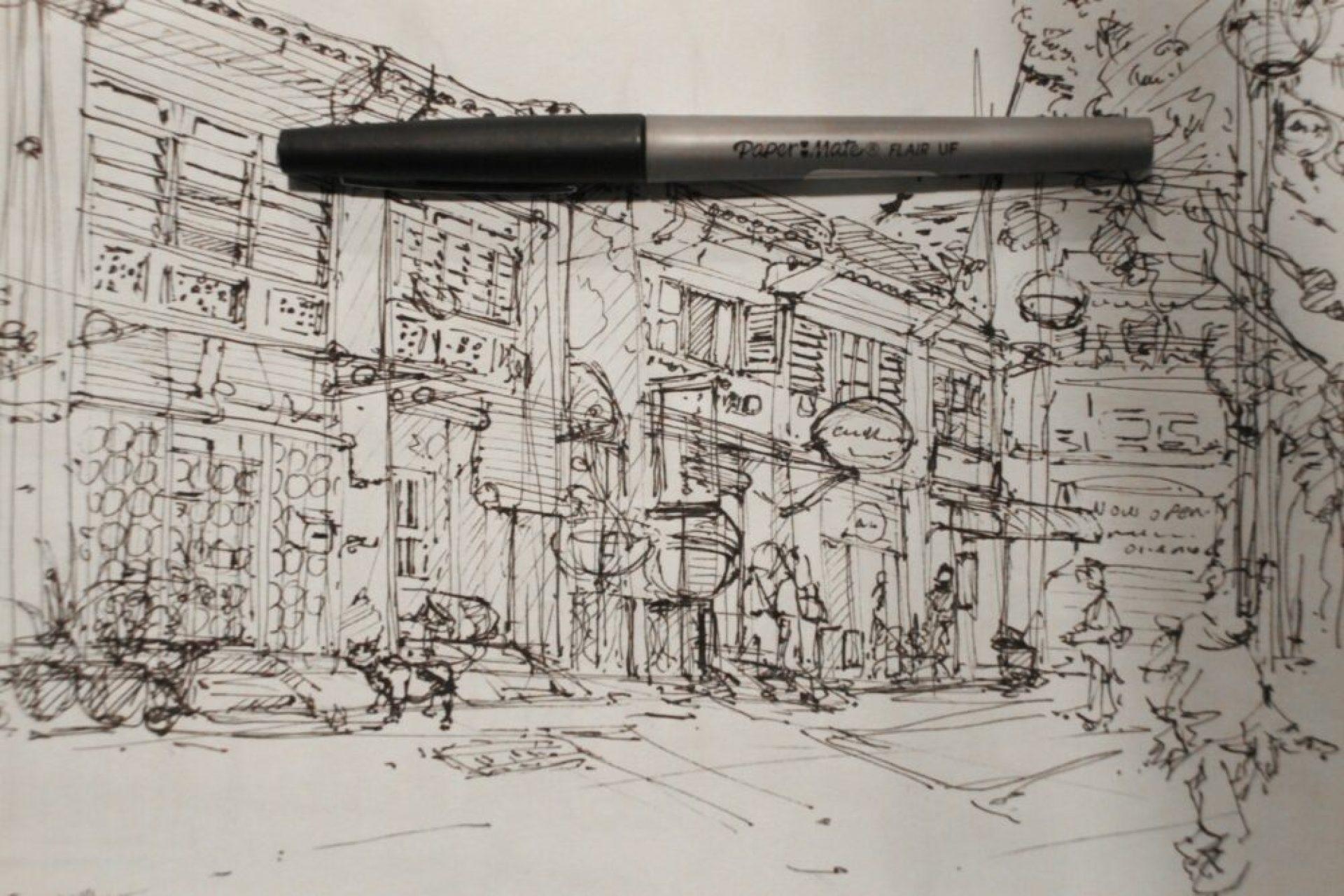 penang-chinatown-theDesignSketchbook-b.jpg