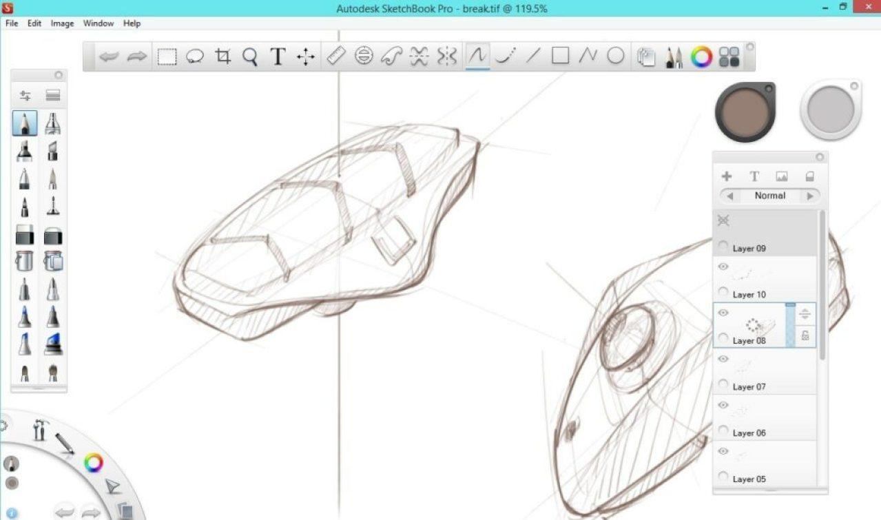sketchbook-break-example.jpg