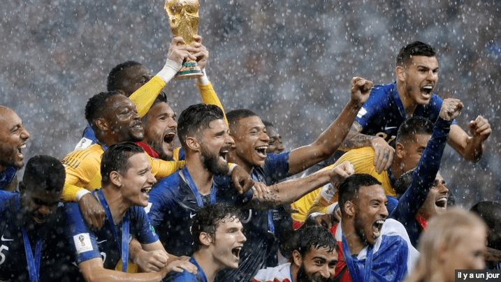 world cup france won 2018.png