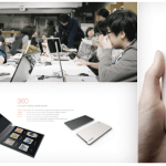 Why to become a Product Designer is now the Greatest time! – Jongho LEE from SAMSUNG Art and Design Institute