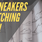 "36 sketching TIPS from the ""7 meter Sneakers Sketch Challenge"" !"