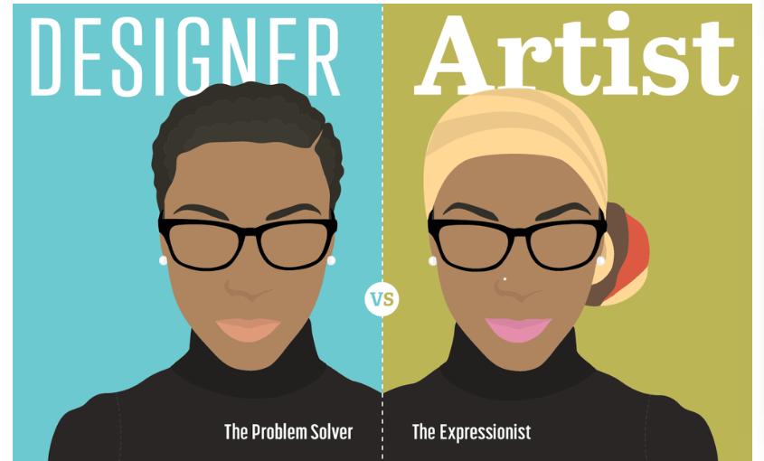 designer vs artist the problem solver versus the expressionist.png