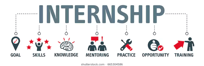 internship goal skills knowledge mentoring practice opposrtunity training.png