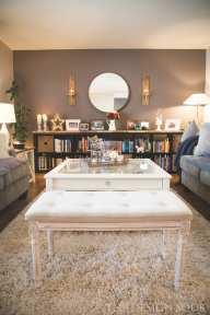 THE DESIGN SOUK   Franca's Living Room Makeover   www.thedesignsouk.com