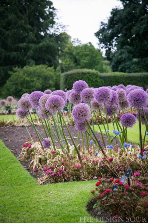 The Design Souk - Kew Gardens10