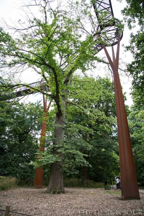 The Design Souk - Treetop Walkway1