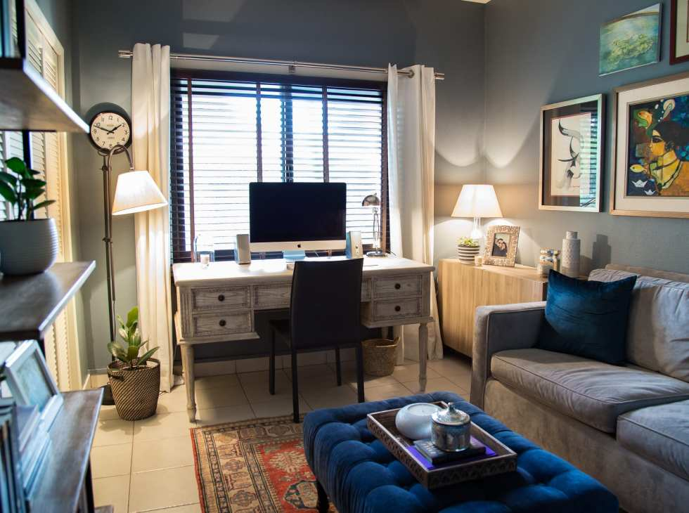 travel design home office. Travel Design Home Office My Update Travel Design Home Office C