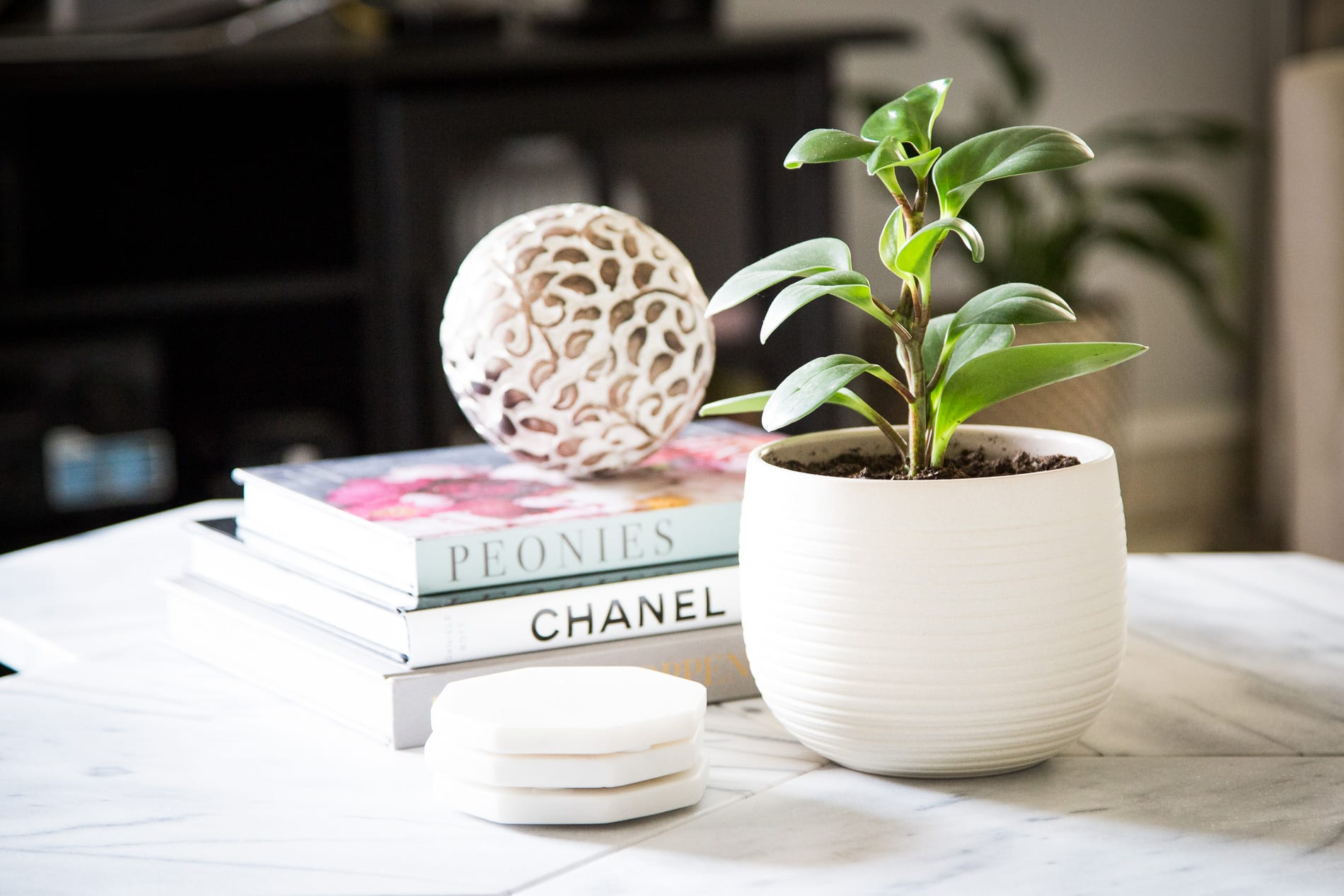 25 Beautiful Stylish Coffee Table Books The Design Souk