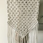 Learn How To Create Stunning Macrame Decor Diy