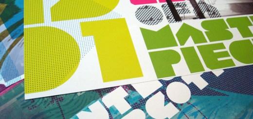 Unique Designs Brochures