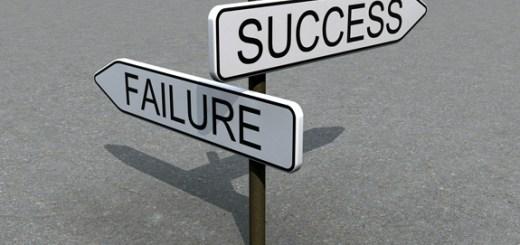 no guaranty of success