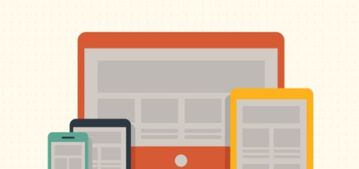 Rule of Responsive Web Design